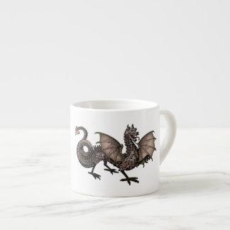 Dragon, Mythological Beast