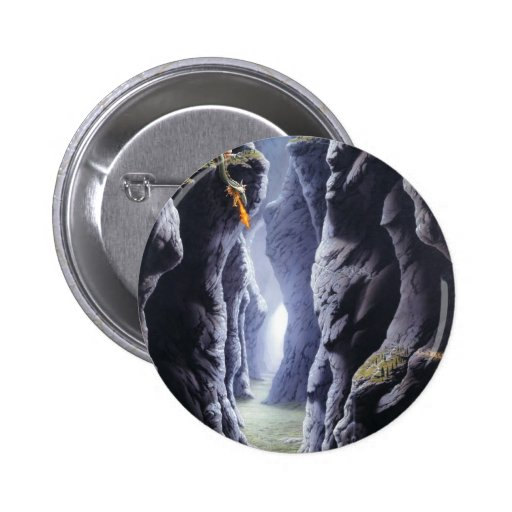 Dragon Pass Button