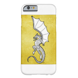 Dragon Phone Cover