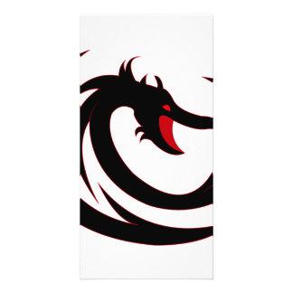Dragon Photo Cards
