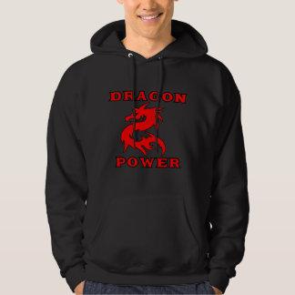 Dragon Power Hoodie
