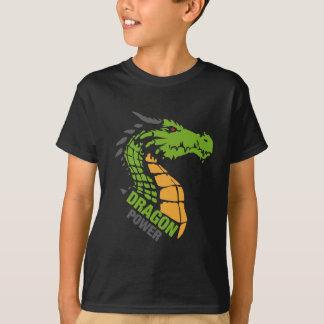 Dragon Power - Pride / Strength / Leadership T-Shirt