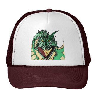 dragon roar_edited-1 cap