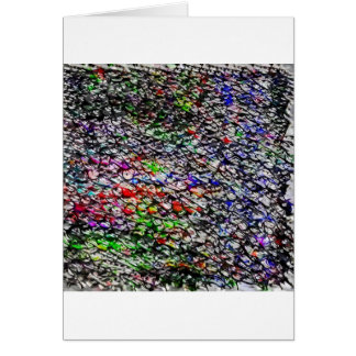 Dragon Scale Greeting Cards