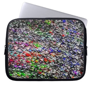 Dragon Scale Laptop Sleeve