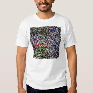 Dragon Scale Tee Shirt