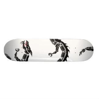 Dragon Skate Boards