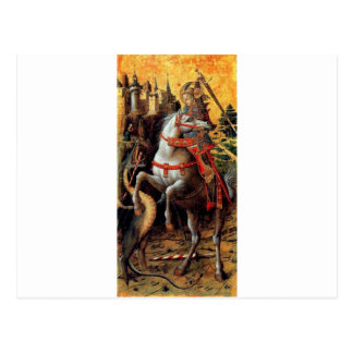 dragon-slayer-1 postcard