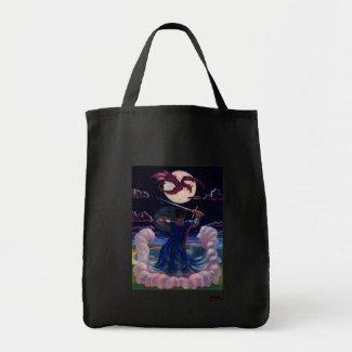 Dragon Slayer Bag