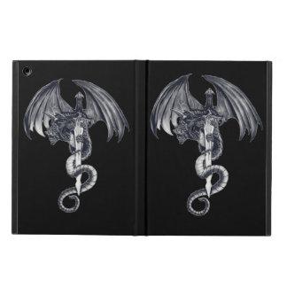 Dragon & Sword iPad Air Case