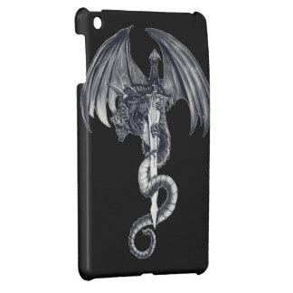 Dragon Sword iPad Mini Case