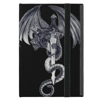 Dragon Sword iPad Mini iCase iPad Mini Covers