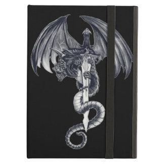 Dragon Sword iPad Powis iCase iPad Covers