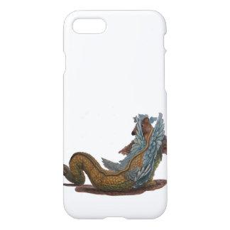 Dragon Tale iPhone 7 Case