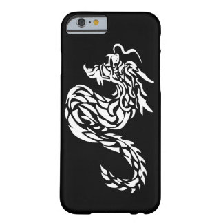 Dragon Tattoo !! Barely There iPhone 6 Case