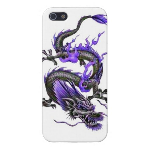 Dragon tribal art tattoo cool colour design iphone 5 5s for Tattoo artist iphone cases