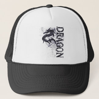 Dragon! Trucker Hat