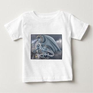 Dragon Tshirts