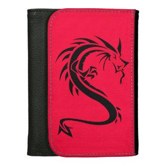 Dragon Wallet