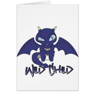 dragon WC ai Cards