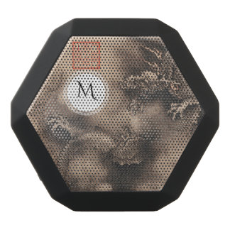Dragon Year Chinese Zodiac sign bluetooth speaker