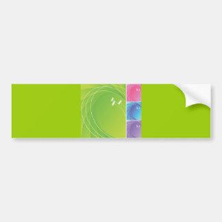 Dragonflies Bumper Stickers