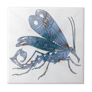 Dragonfly 01 tile
