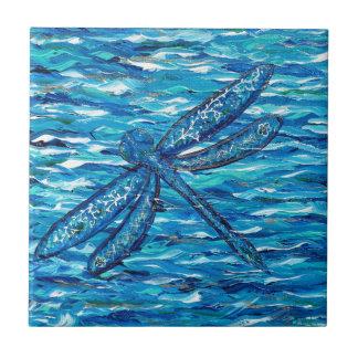 Dragonfly 2 tile