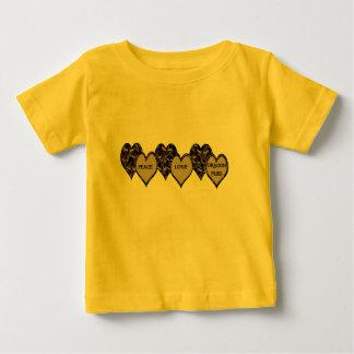 Dragonfly Art Shirt