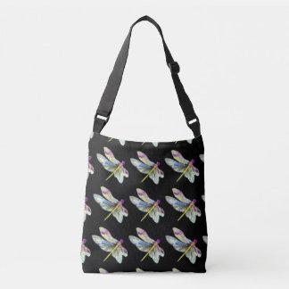 Dragonfly Bag