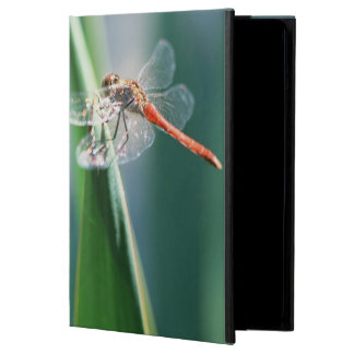 Dragonfly Case For iPad Air