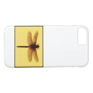 Dragonfly Design Case