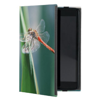 Dragonfly iPad Mini Case