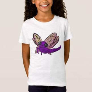 Dragonfly Kids Shirt