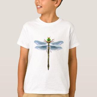 dragonfly merchandise T-Shirt