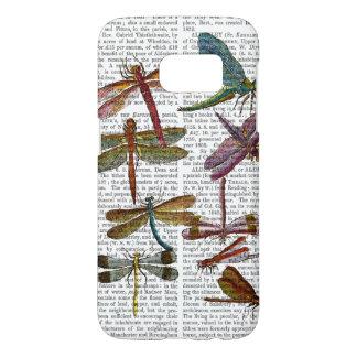 Dragonfly Print 4