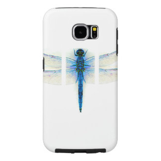dragonfly samsung galaxy s6 cases