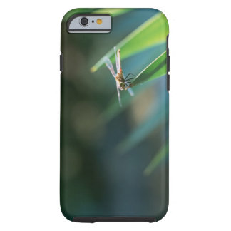 Dragonfly Tough iPhone 6 Case