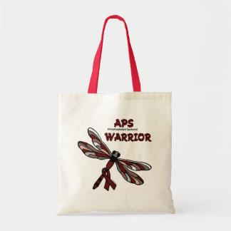 Dragonfly/Warrior...APS