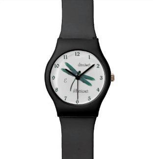 Dragonfly Watches
