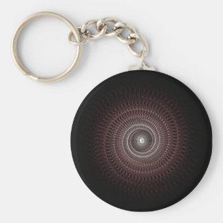 Dragonica Keychain