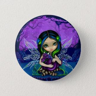 """Dragonling Garden II"" Button"