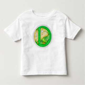 Dragons Dream of Diamonds T-shirts