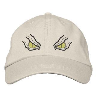 dragons eyes baseball cap