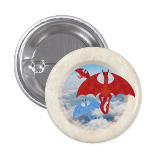 Dragons in the sky badge