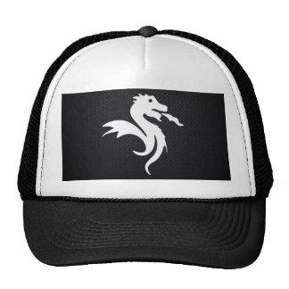 Dragons Symbol Cap