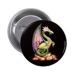 dragoon badge