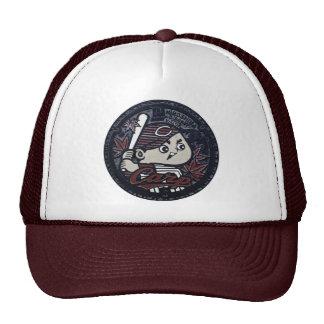 drainspotting 04 hat