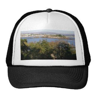 Drakes Island Cap