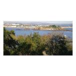 Drakes Island Photo Cards
